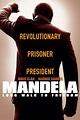 Mandela: Long Walk to Freedom DVD Release Date   Redbox ...