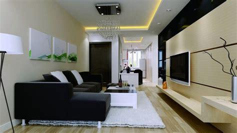 50 Modern Living Room Ideas  Cool Living Room Decorating