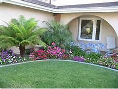 Ideas For Attractive Front Yard Landscaping Designs LawnGreen Lawn Of The Best Landscaping Designs Ever Seen Video Dailymotion Pictures Landscape MAINTENANCE MA Commercial Landscaping MA Property Plain Landscape Ideas For Front Yard Island 23 Exactly Inspiration