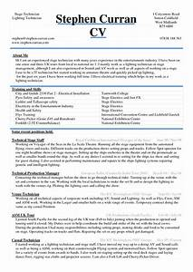 awesome resume builder free download 2018 templates design With free resume builder and free download