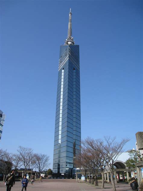 Judy's Japan Journey: Fukuoka Impressions