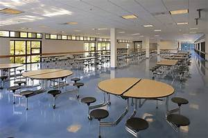 Interior design schools in massachusetts ultimate interior for Interior decorating schools ma