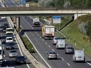 Vitesse Sur Autoroute : l 39 autriche teste la vitesse 140 km h sur autoroute ~ Medecine-chirurgie-esthetiques.com Avis de Voitures
