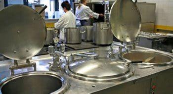 formation chef de cuisine fiche métier gestionnaire de cuisine de collectivité