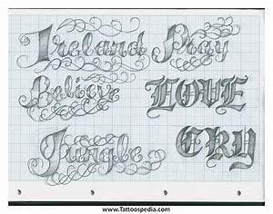 tattoo lettering generator calligraphy 2 With tattoo template generator