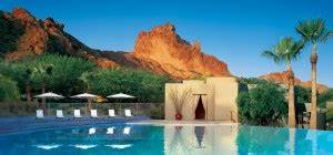 6 all inclusive honeymoon resorts for couples on a budget With all inclusive mountain honeymoon packages