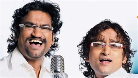 Ajay-atul To Give 'distinctly Different Music' For 'super 30