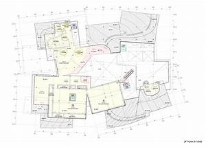 Sanaa U0026 39 S Proposal  New National Gallery  Ludwig Museum  I  Ii