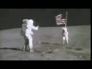 First Moon Landing 1969 - The Greatest Day Ever - YouTube
