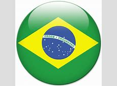 brazil Icons, free brazil icon download, Iconhotcom
