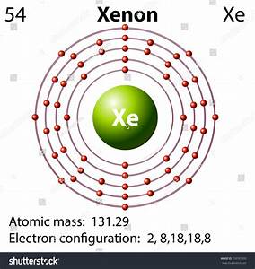 Wiring Diagram Xeon