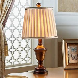 Bedroom, Desk, Lamp, Modern, Minimalist, Nordic, Creative, Personality, Complex, Classical, Bedroom, Warm
