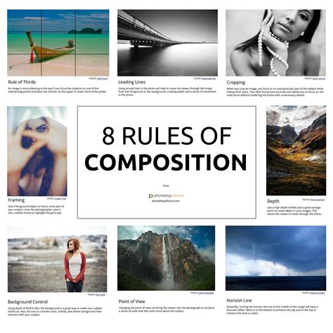 trending rules  composition ideas  pinterest