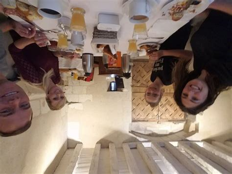 les grottes azay le rideau restaurantbeoordelingen tripadvisor