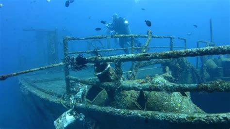 Shipwreck Bali by Kubu Shipwreck Youtube