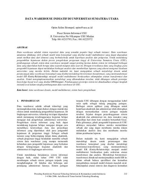 Jurnal kesehatan masyarakat nasional pdf - 1784-T30c