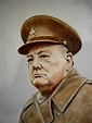 File:Winston Churchill.jpg - Wikimedia Commons