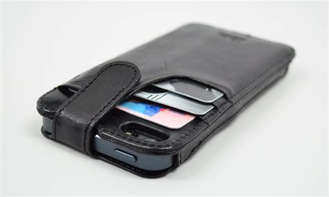 wallet phone iphone 5 50 amazing iphone 5 cases