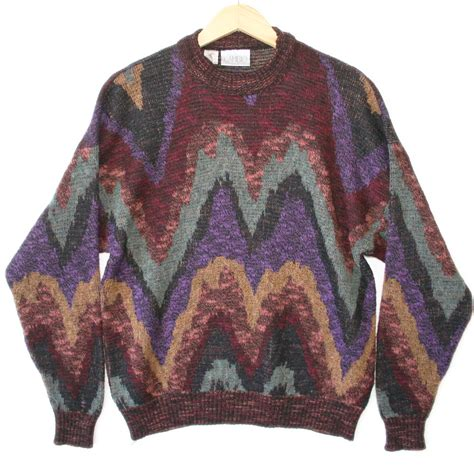 what is a cosby sweater cosby sweater bronze cardigan