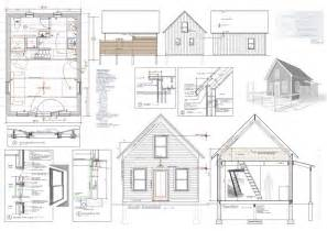 make a floor plan of your house best design for tiny houses floor plans on wheels or trailer that can use as new idea to get