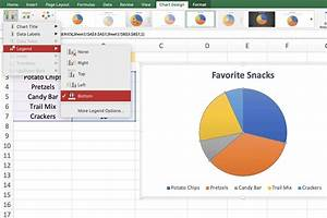 How To Make A Scatter Plot In Google Spreadsheet