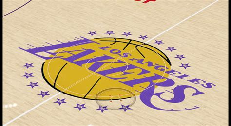 los angeles lakers staples center hd arena nba