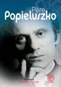 denis sonet les 4 piliers du mariage pere popieluszko faire du bien avec le mal richard plaa