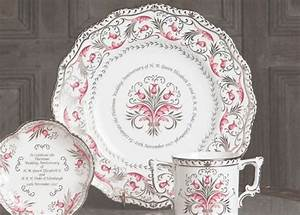 Royal Crown Derby Dinnerware & Darley Abbey 5-Piece Place ...