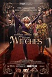 The Witches (2020 film) - Wikipedia