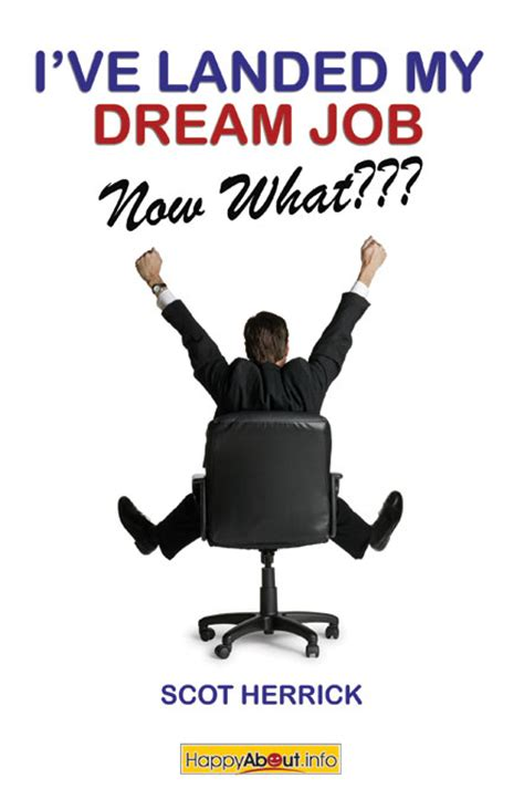 I've Landed My Dream Jobnow What???  Cube Rules