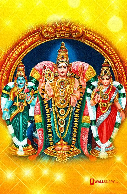 hindu god murugan hd wallpaper lord murugan images