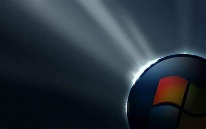 Windows Vista Wallpapers Themes Ultimate Microsoft Widescreen