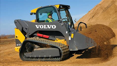 volvo construction equipment canadian underground