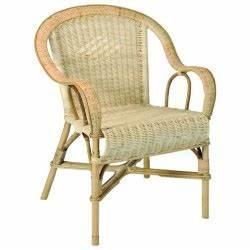 Fauteuil Exterieur Osier : fauteuil osier exterieur latest sauvegarder dans la liste ~ Premium-room.com Idées de Décoration