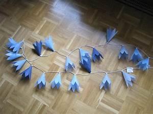 Lichterkette Mit Fotos : lichterkette mit 20 blauen schirmchen 3 versch blaut ne deko kinder jugendzimmer in ~ Sanjose-hotels-ca.com Haus und Dekorationen