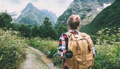 Slow Travel Journey Stop Believing Don Viajar