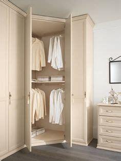 corner wardrobe solutions  bedroom ideas pinterest