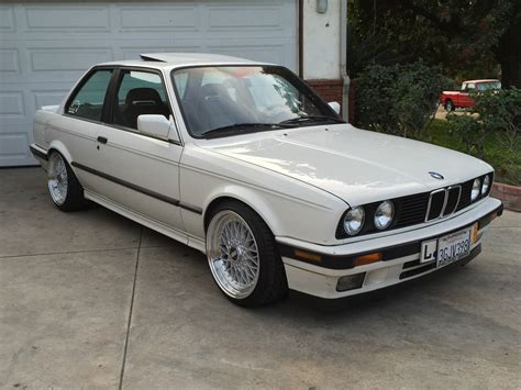 Bmw 325i For Sale by 1991 Bmw 325i 2dr Coupe Immaculate Condition 166k Orig