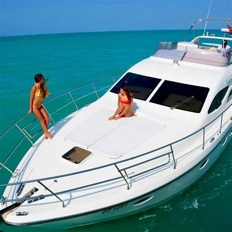Rental Dubai by Top Yacht Rental Dubai Offers Dubai Key For Best Deals