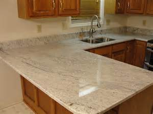 kitchen countertops and backsplash guthrie kitchen and bath plus llc salinas granite