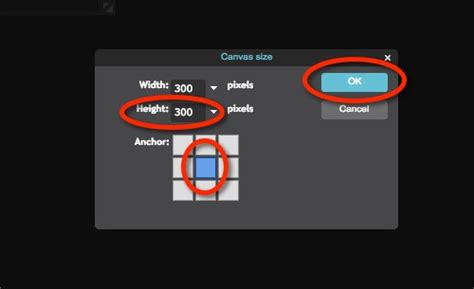 Use Photoshop Free Without How To Resize Images Without Photoshop For Free With Pixlr