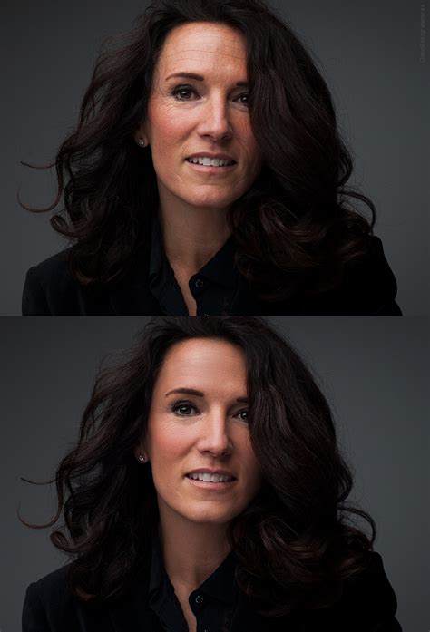 photo retouching    examples retouchgem