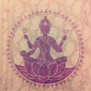 buddha india indian   Tumblr
