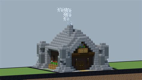 month   shared  farm house designs    im    chunk sized stone houses