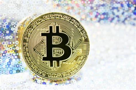 1 ビット コイン