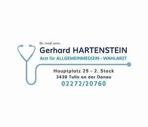 Eisenbedarf Berechnen : dr gerhard hartenstein eisenzentrum niederoesterreich eisencheck ~ Themetempest.com Abrechnung