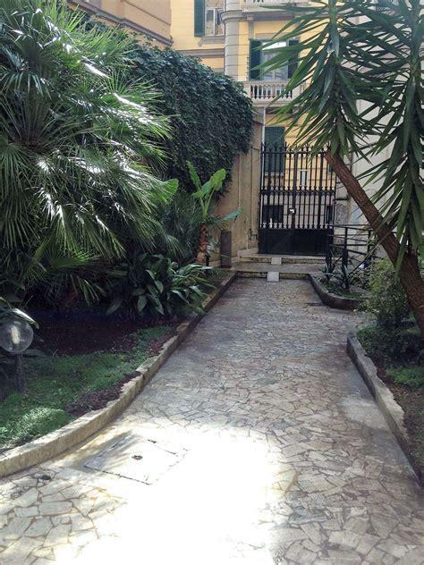 Appartamenti Affitti by Casa Napoli Appartamenti E In Affitto A Napoli
