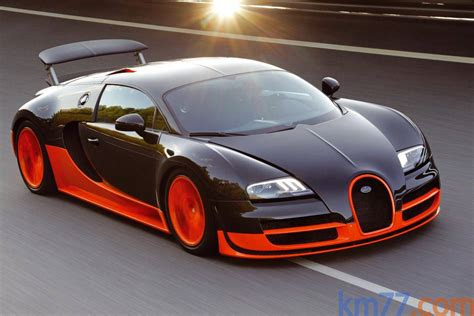Bugatti Build Your Own by Lovely Bugatti Build Your Own Concept Cool Cars
