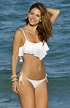 25 Fittest Female Celebs   Cute bathing suits, Celebrity ...