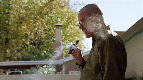 Heisenberg Chronicles • 1x07